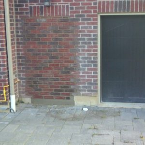 Doorway Removal in Kleinburg